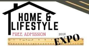 Home & Lifestyle Expo